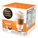 Multipack da 3 Nescafè Dolce Gusto Latte Macchiato e Caramello - 48 Capsule Totali