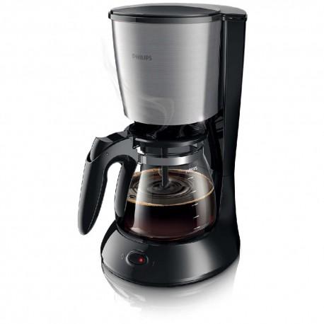 Macchina per Caffè Philips Daily Collection HD7462/20
