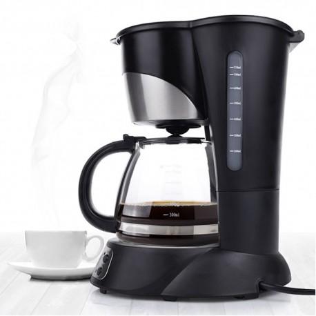 Caffettiera Tristar CM-1235 Macchina per Caffè all'Americana - 7/8 Tazze Totali