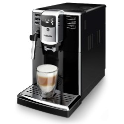 Caffettiera Express Philips 5000 Series EP5310/20 1,8 Litri Colore Nero