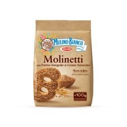 MULINO BIANCO MOLINETTI 800 GRAMMI