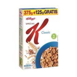 Kellogg's Special K Classic In Confezione Da 500 Grammi