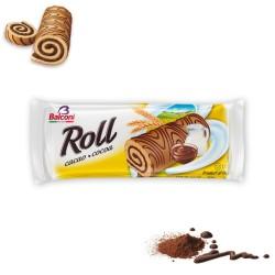 Balconi Roll Al Cacao In Confezione Da 250 Grammi