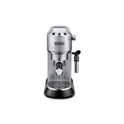 De Longhi Dedica Style EC 685.M Macchina per Caffe' Espresso
