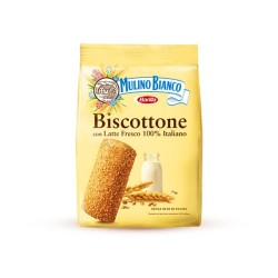 Mulino Bianco Biscuit 700 Grams Pack
