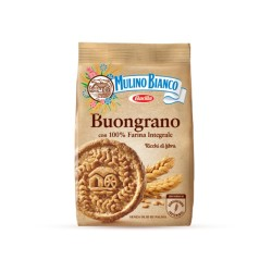 MULINO BIANCO BUONGRANO GR.350