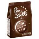 Pan di Stelle Biscotti Al Cioccolato In Confezione Da 350 Grammi