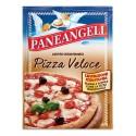 Paneangeli Lievito Istantaneo Pizza Veloce Confezione da 26 grammi