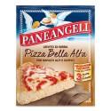 Paneangeli Lievito di Birra Pizza Bella Alta Confezione da 27 grammi