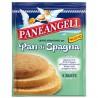 Paneangeli Lievito Istantaneo per Pan di Spagna Confezione da 33 grammi