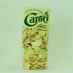 CAROLI STRASCINATE 500 GR