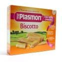 Plasmon Biscotti 360 gr.