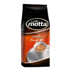 CAFFE' IN GRANI MOTTA GUSTO CLASSICO LOUNGE BAR 1 KG