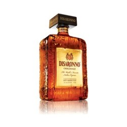 AMARETTO DI SARONNO 1.5 LITER BOTTLE