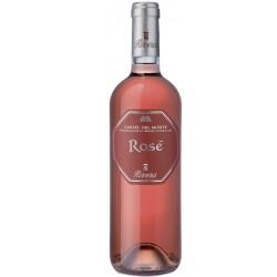 ROSE' CASTEL DEL MONTE CL75 VINO ROSATO RIVERA