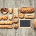 BREAD AND DERIVATIVES