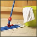 CLEANERS FOR HOME