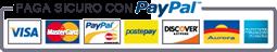 logo_paypal_pagamento_255_1.png