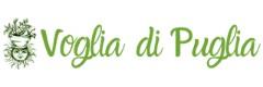 Voglia di Puglia
