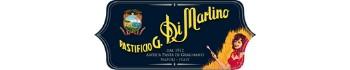 G. DI MARTINO