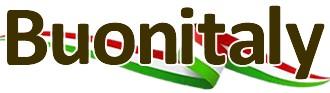 Buonitaly