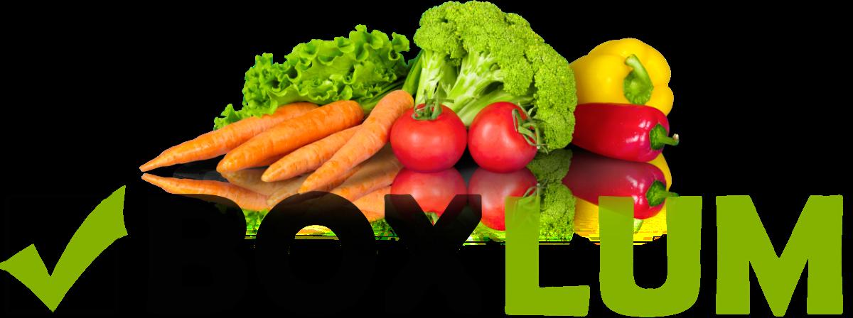 imballi specifici per ortofrutta ed alimentari