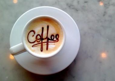 Caffè Buonitaly